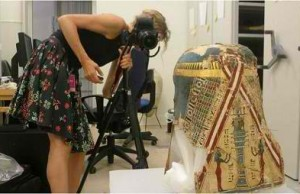 Autodesk-Helps-Museum-Capture-3D-Digital-Models-of-Egyptian-Mummies-1