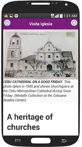 CebuCathedral