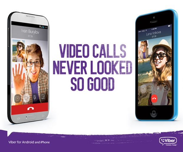 viber4featured