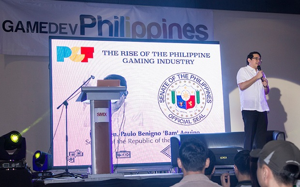Photo credit: http://www.gamefestival.ph