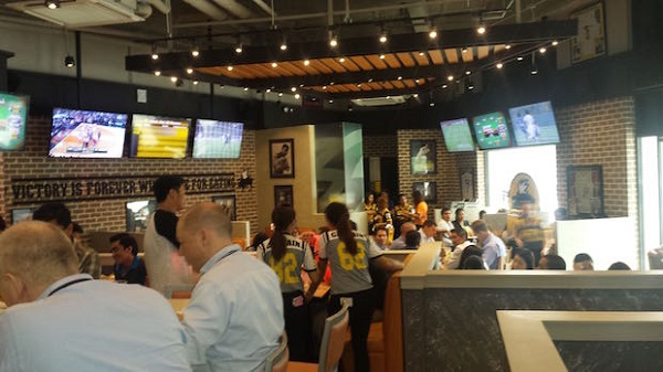 wild wings-lifestyle-march 31-foto 1