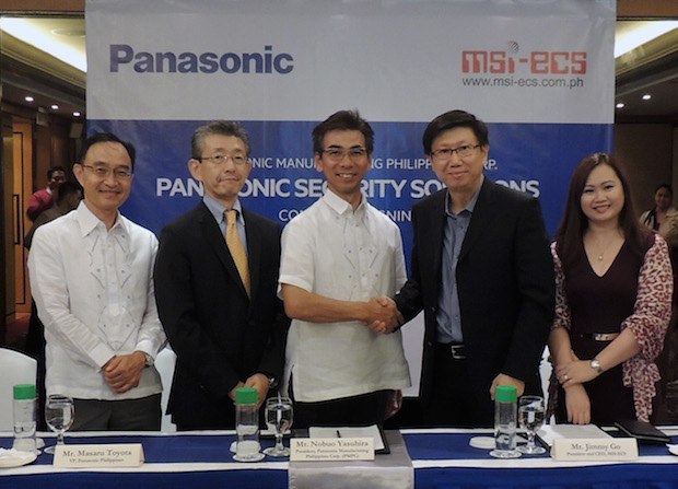 panasonic philippines Stock analysis for panasonic manufacturing philippines corp (pmpc:philippines ) including stock price, stock chart, company news, key statistics, fundamentals.