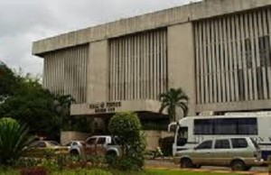 Quezon City Hall of Justice. Credit: dgrlawoffices.com