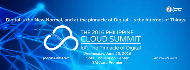 Facebook Banner 2016 PH Cloud Summit
