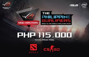 ROG Masters PH Qualifiers_KV 1