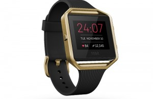 Fitbit-Blaze_Slim_Black_Gold_Moment-Clock