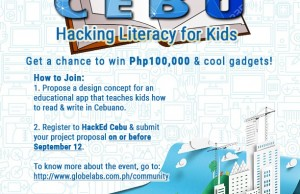 HACK ED CEBU FINAL