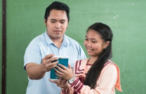 PHL-wide free Wi-Fi to boost local education, e-learning