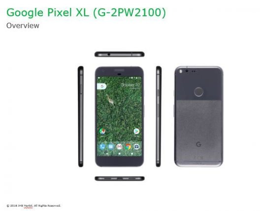 Google_XL_Photo_Overview_CURRENT
