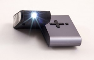 Pocket Projector_50 lumens_01