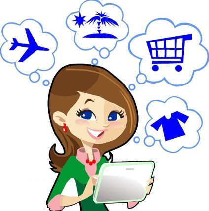 KPMG_What do online shoppers really want_photo