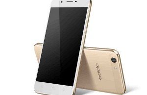 The Oppo A39