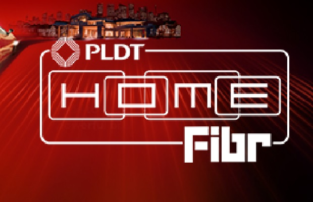 pldt company strategy Relevant information on the company's business strategy is disclosed in the reports below sources: 1  philippine long distance telephone company (pldt.