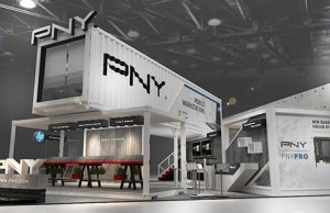 PNY Booth_01