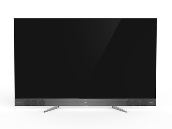 TCL X3_2