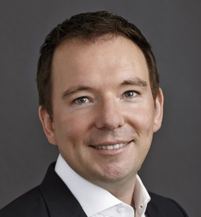 Bryce Boland, chief technology officer for Asia Pacific of FireEye