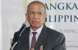 SEIPI president Dan Lachica. Credit: https://philippinemanufacturing.wordpress.com