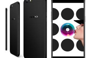 OPPO A57 (1)