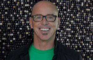 "GoDaddy's Blake Irving: ""Asia remains a big market for us as it continues to post an average of 20 percent growth"