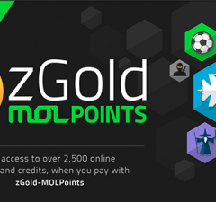 zGold-MOLPoints Press Visual_web RGB copy