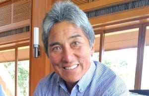 "Guy Kawasaki: ""I can't see a case where customers don't want to see innovation."""