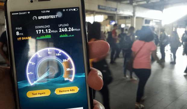 Smart-Wifi-at-MRT
