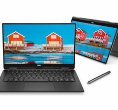 Dell XPS 13 2-in-1 Image_2