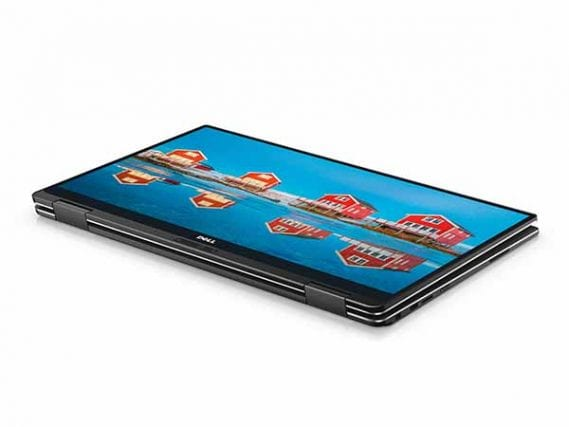 Dell XPS 13 2-in-1 Image_5