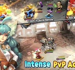Intense-PvP-Action