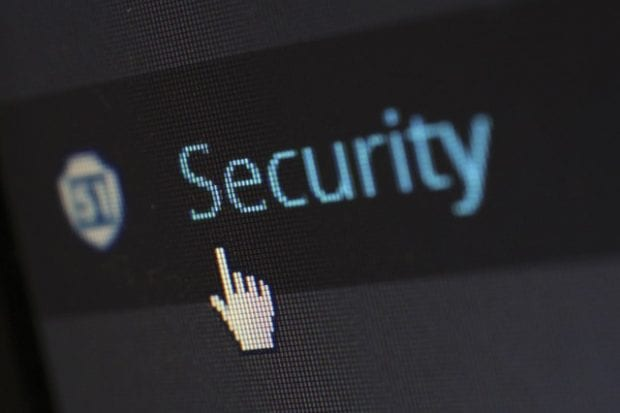 Educating your workforce on cyber security