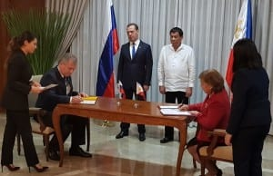 IPOPHL_MOU_with_Russian_Federation