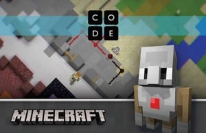 Micecraft