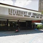 DepEd denies massive dropout in basic education due to distance learning