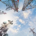 PLDT, Smart secure record 600 permits for cell towers in Q3