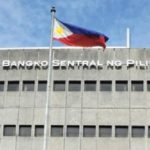 E-finance key to helping Pinoys cope with Covid-19 pandemic: BSP
