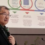 DOST to use alternative broadcast spectrum for distance learning