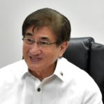 Honasan backtracks, admits slow Internet speed in PH