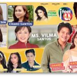 ABS-CBN film division accelerates digital offerings