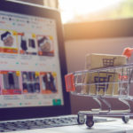 Lazada: 500 sellers earned at least $1 million during '9.9' online sale