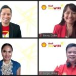 Shell Livewire partners with govt' to nurture startup ecosystem