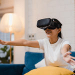 VR market to reach over $4B in 2020 despite Covid-19