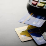 BSP sets 2% monthly interest cap on credit card charges