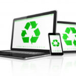 Lapid files bill creating donation and recycling program for used gadgets