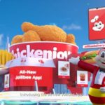 Jollibee rolls out new mobile app, delivery website