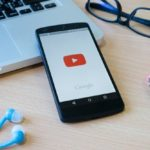 YouTube viewers hit over 40 million in PH