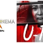 ABS-CBN Films picks streaming for release of new movies