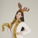 Foodpanda's '12 Surprises of Christmas' offers goodies and gadgets