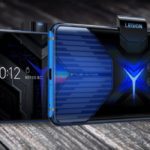 Lenovo to release flagship gaming smartphone in PH