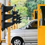SMC extends deadline for motorists to get RFID tag to Nov. 30