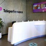 Teleperformance opens first site in Cavite, Afni launches hub in QC